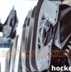 Best Youth Hockey Skates in 2021: -Buying Guide