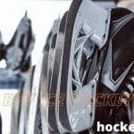 Top 5 Best Youth Hockey Skates in 2021: -Buying Guide