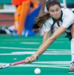 Best Field Hockey Sticks for Defenders
