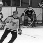 History Of Hockey: Where Did Hockey Originate?