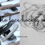 How to lace hockey skates: Everything You Need To Know