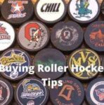 10 best roller hockey puck Review in 2021