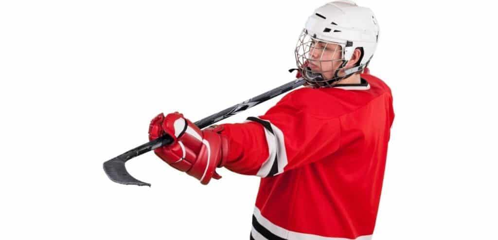 STX Surgeon Rx 2 Hockey Stick Review