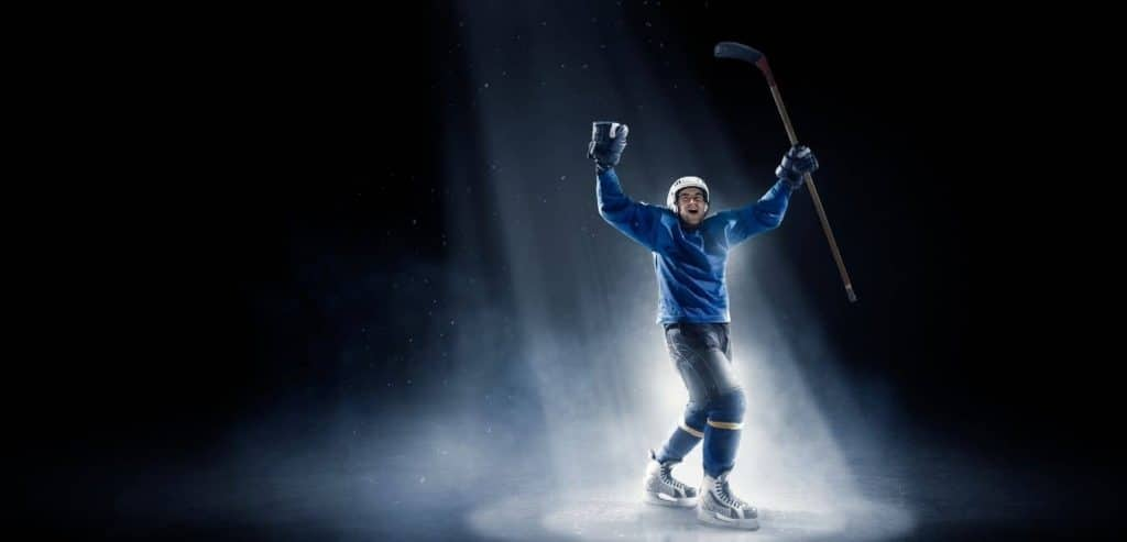Why Surgeon RX2 Hockey Stick is best on the market right now