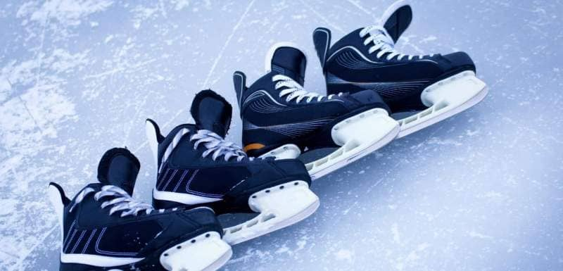 Why You Choose Bauer Supreme s25