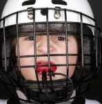 The Best Hockey Mouthguards in 2021